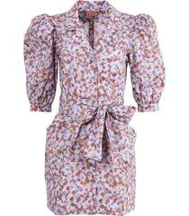 casitas mini dress