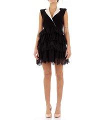 135030 dress