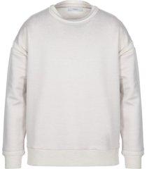 pringle of scotland sweatshirts