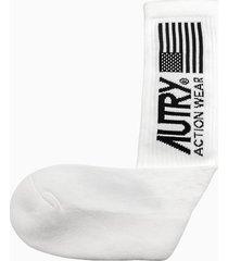 autry sox socks as02
