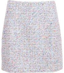 jovonna london berrim polyester skirt