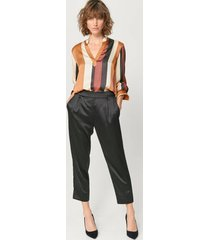 byxor orion mw trousers