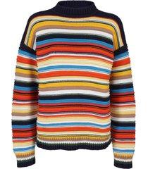 victoria victoria beckham sweater