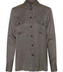 filepw shirt 30305587