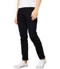 seaham classic jeans
