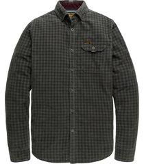 pme legend overhemd psi196205