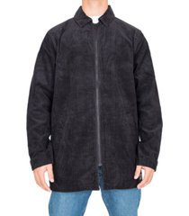 jacket mn shelton va3hp1blk
