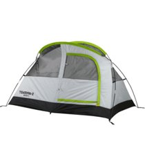 gigatent tekman 2 person 3 season dome backpacking tent