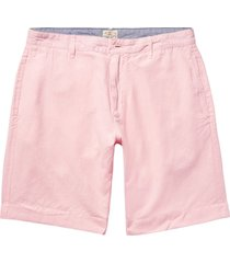 faherty shorts