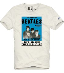 beatles® man t-shirt - special edition