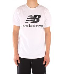 mt01575wk t-shirt