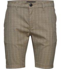 jason chino cross shorts shorts casual beige gabba