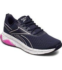 liquifect 180 2.0 spt shoes sport shoes running shoes blå reebok performance