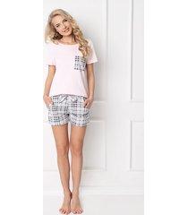 aruelle - piżama londess