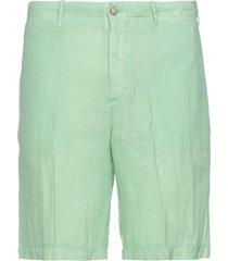 fedeli shorts & bermuda shorts