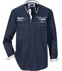 overhemd babista marine