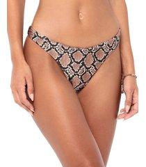 janthee berlin bikini bottoms