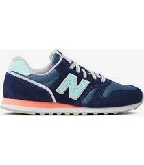 sneakers 373ct2