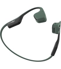 audífonos aftershokz  1007 trekz air-verde