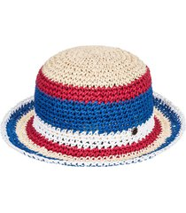 roxy sun hat in natural at nordstrom