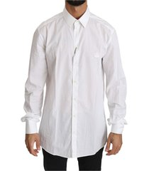 met lange mouwen formeel shirt