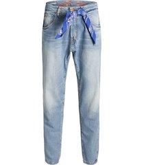 loose fit jeans frank leen bl 865