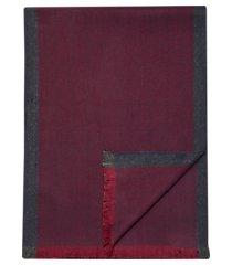 jos. a. bank herringbone scarf