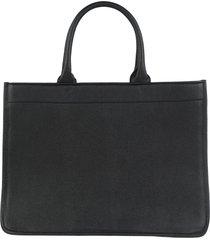 lanacaprina handbags