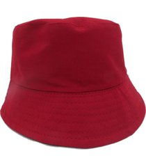 sombrero bordo nuevas historias