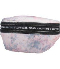 diesel bum bags