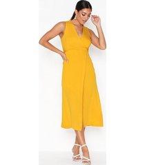 closet belted sleeveless dress skater dresses