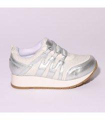 zapatilla blanca ferli jogger 04