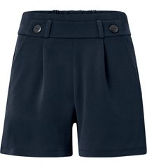 shorts jdygeggo shorts