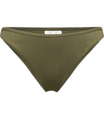 panos thyme xenia btm black forest 36 bikinitrosa grön panos emporio