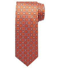 traveler collection check tie