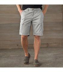 jeremiah shorts