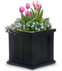 """cape cod 14"""" patio planter"""