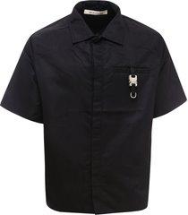 1017 alyx 9sm shirt