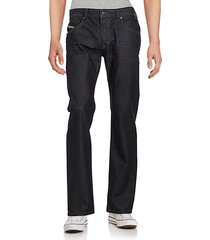 waykee 0z88straight fit jeans