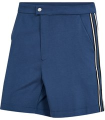 shorts signature