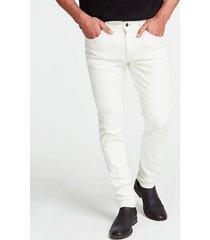 jeansy marciano fason skinny