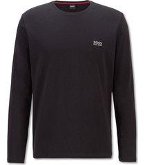 mix & match ls t-shirt