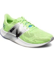 m890gy8 shoes sport shoes running shoes grön new balance