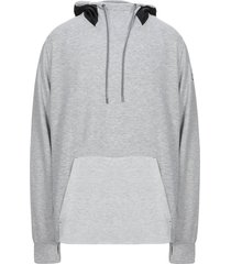michael kors mens sweatshirts