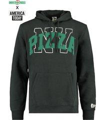 america today hoodie sammy