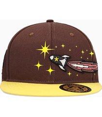 baseball cap snapback bb1901t6948s1804 enterprise japan