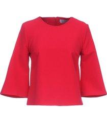twenty easy by kaos blouses