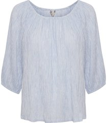blus ingeborgpw blouse