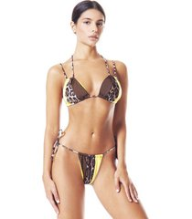 bikini 4giveness fgbw0776