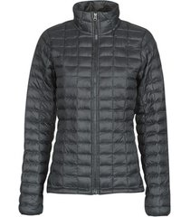 donsjas the north face w thermoball eco jacket